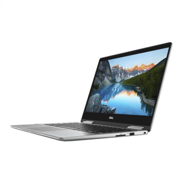 لپ تاپ دل Inspiron 7373 i7/16GB/256GB SSD/Intel
