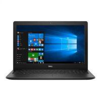لپ تاپ دل Inspiron 3580 i7/8GB/1GB/2GB