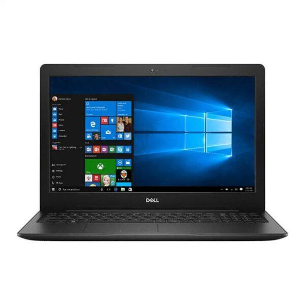 لپ تاپ دل Inspiron 3576 i3/4GB/1TB/2GB