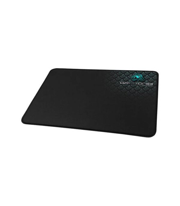 Sharkoon Drakonia Gaming Mat Mouse Pad پد موس شارکون