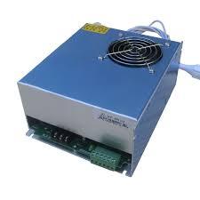 های ولتاژ DY10