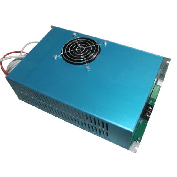 های ولتاژ DY13