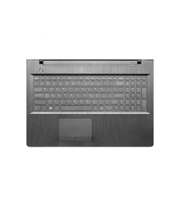 Laptop Lenovo Essential G5045 – A لپ تاپ لنوو