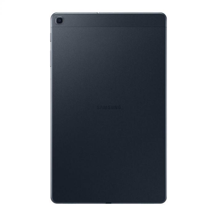 تبلت سامسونگ Galaxy Tab 10.1 SM-T515 LTE 32GB