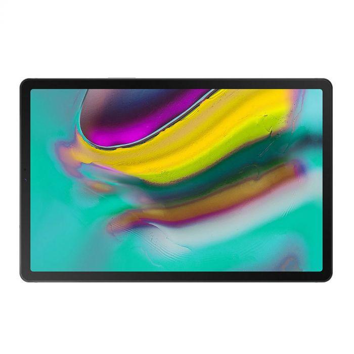 تبلت سامسونگ Galaxy Tab S5e SM-T725 10.5 LTE 64GB