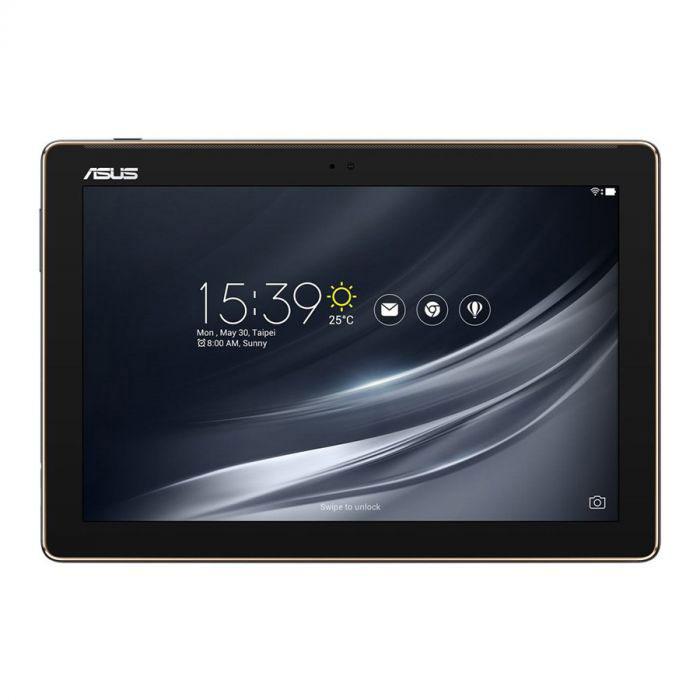تبلت ایسوس ZenPad 10 Z301ML 16GB