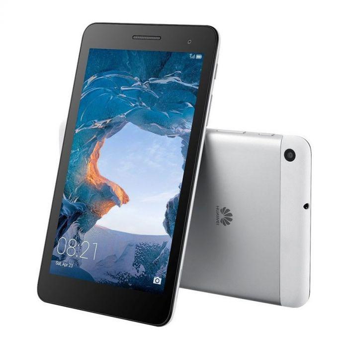 تبلت هوآوی 7 اینچ Mediapad T2 BGO-DL09 16GB