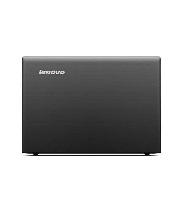Laptop Lenovo IdeaPad 100-A لپ تاپ لنوو