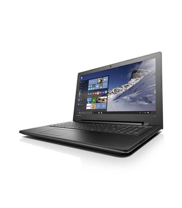 laptop Lenovo IdeaPad 300 – B لپ تاپ لنوو