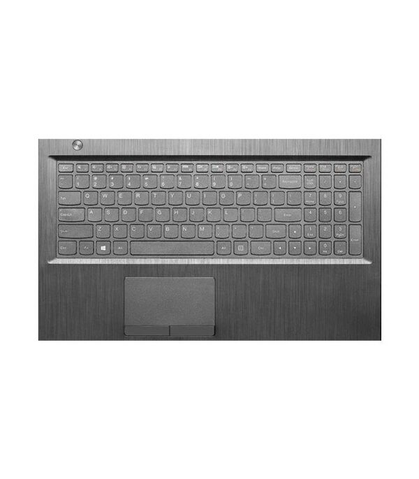 Laptop Lenovo IdeaPad 300 – D لپ تاپ لنوو