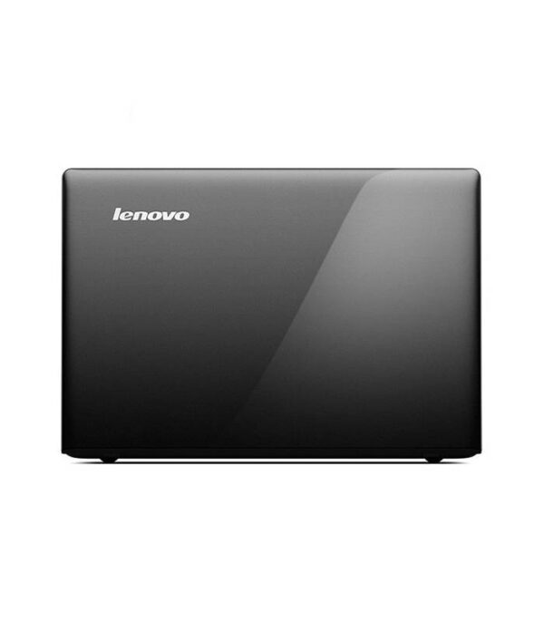 Laptop Lenovo IdeaPad 300 – F لپ تاپ لنوو