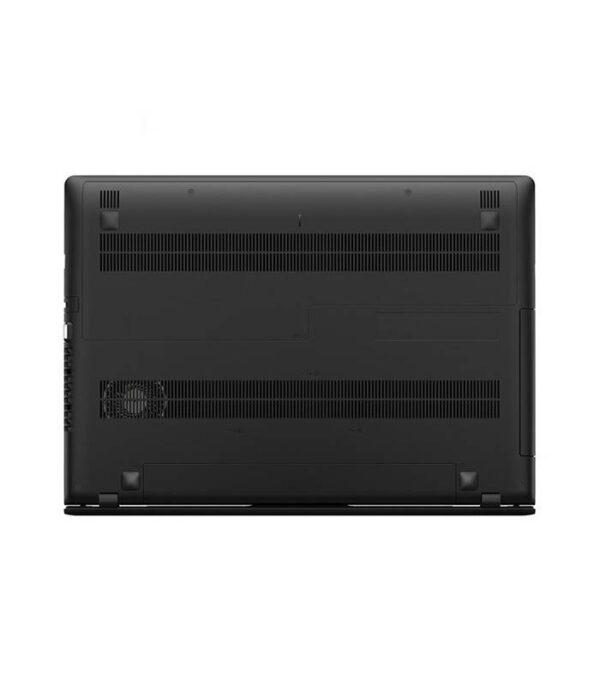 Laptop Lenovo IdeaPad 300 – F لپ تاپ لنوو