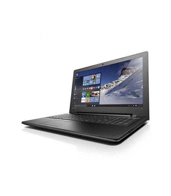 Laptop Lenovo IdeaPad 300 – G لپ تاپ لنوو