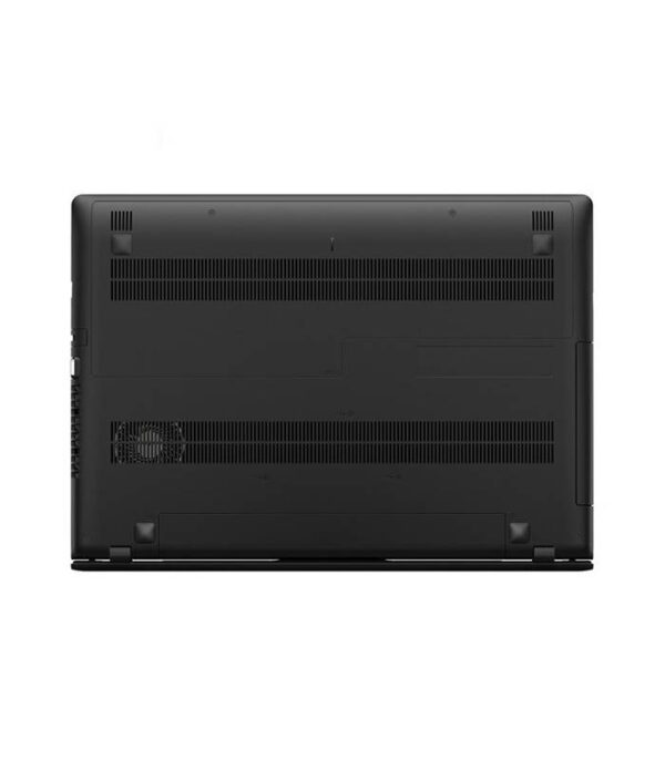 Laptop Lenovo IdeaPad 300 – K لپ تاپ لنوو آیدیاپد 15 اینچ