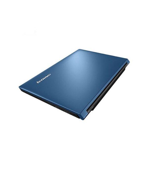 Laptop Lenovo IdeaPad 305-A لپ تاپ لنوو