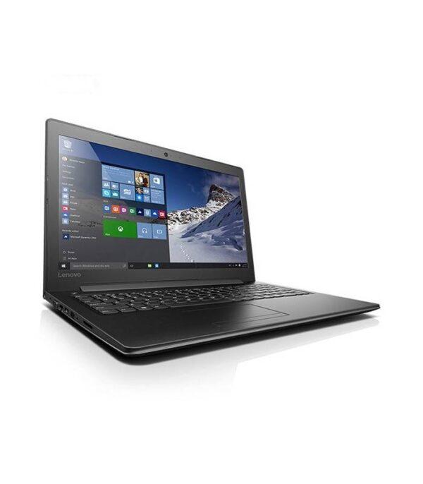 Laptop Lenovo IdeaPad 310 – A لپ تاپ لنوو