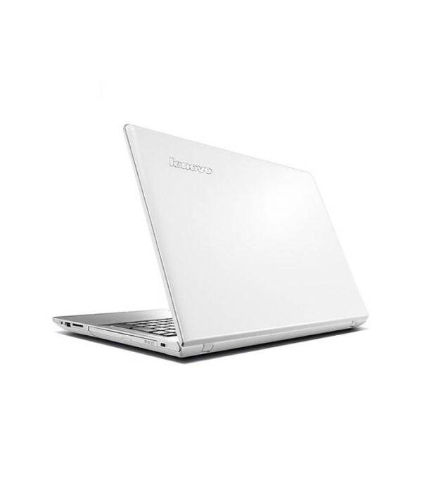 Laptop Lenovo IdeaPad 500 – A لپ تاپ لنوو