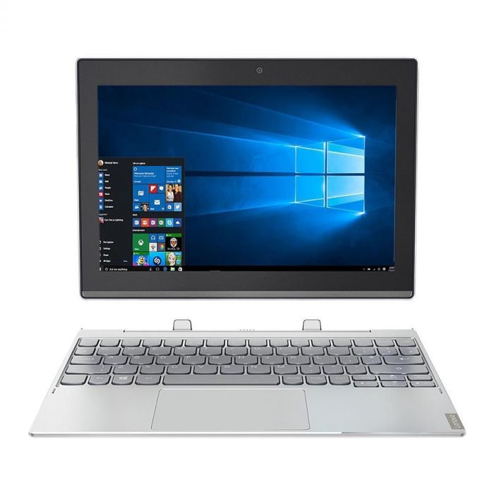 تبلت لنوو IdeaPad Miix 320 Intel Atom X5-4GB-64GB-WiFi