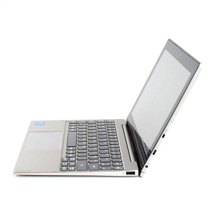 تبلت لنوو IdeaPad Miix 320 Intel Atom X5-4GB-64GB-4G