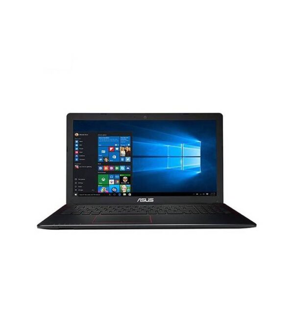 Laptop ASUS K550VX-A لپ تاپ ایسوس