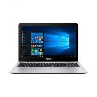 Laptop ASUS K556UF-B لپ تاپ ایسوس