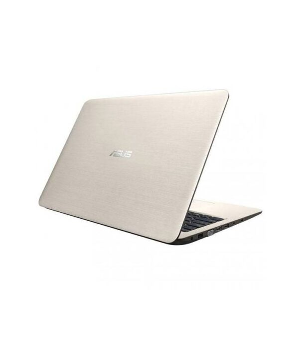 Laptop ASUS K556UR_B لپ تاپ ایسوس
