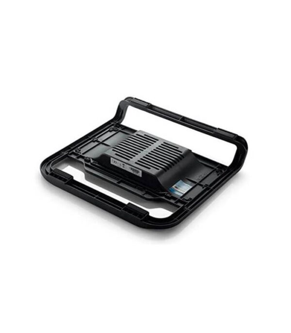 Deep Cool N-200 CoolPad فن لپ تاپ دیپ کول