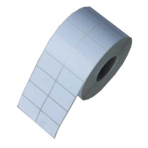 لیبل(برچسب) کاغذی 35*30 رول 5000 عددی