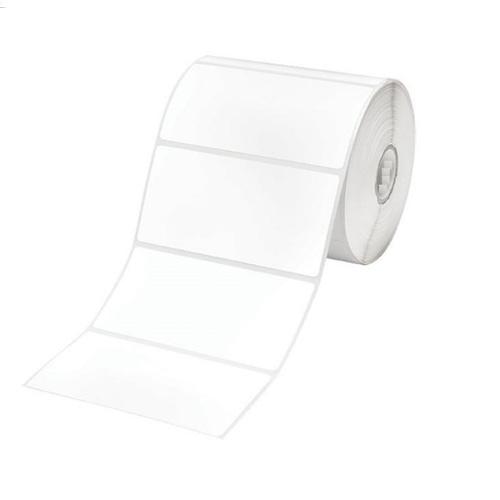 لیبل (برچسب) کاغذی 100*50 رول 1000 عددی