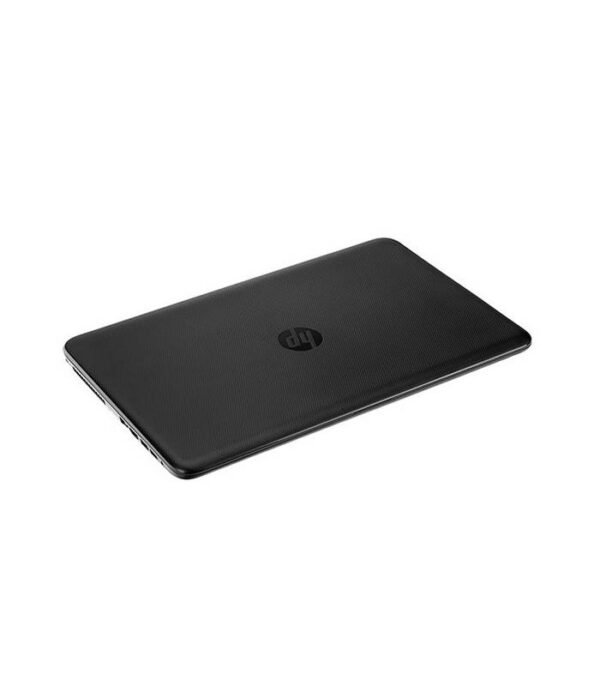 Laptop HP ProBook 450 G3 -A لپ تاپ اچ پی