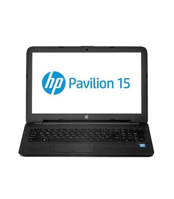 Laptop HP ProBook 450 G3-B لپ تاپ اچ پی