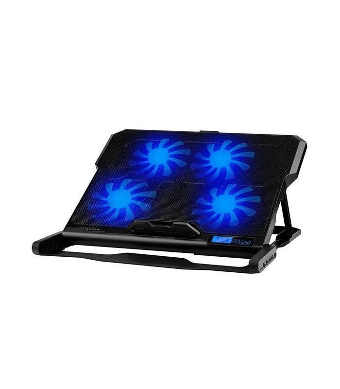 RAIDMAX P-901 CoolPad فن لپ تاپ ریدمکس