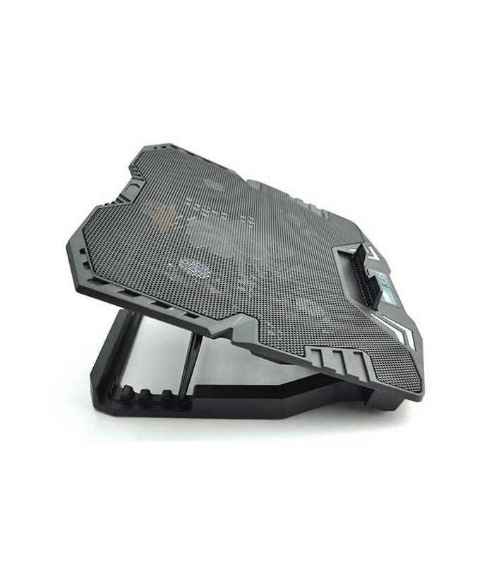 RAIDMAX CP-902 CoolPad فن لپ تاپ ریدمکس