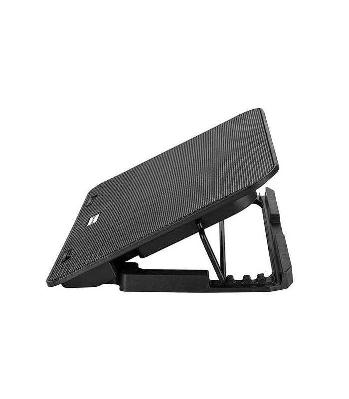 RAIDMAX CP-903 CoolPad فن لپ تاپ ریدمکس