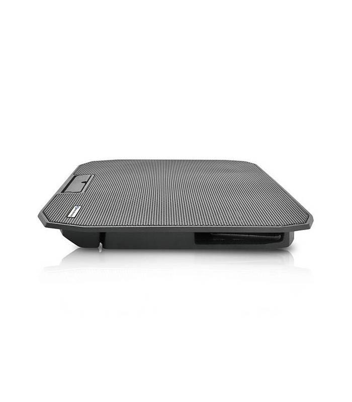 RAIDMAX CP-904 CoolPad فن لپ تاپ ریدمکس
