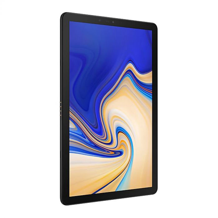 تبلت سامسونگ GALAXY TAB S4 LTE SM-T835 256GB