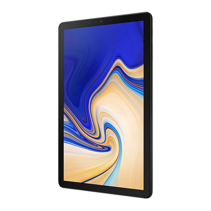 تبلت سامسونگ Galaxy TAB S4 2018 SM-T835 64GB LTE