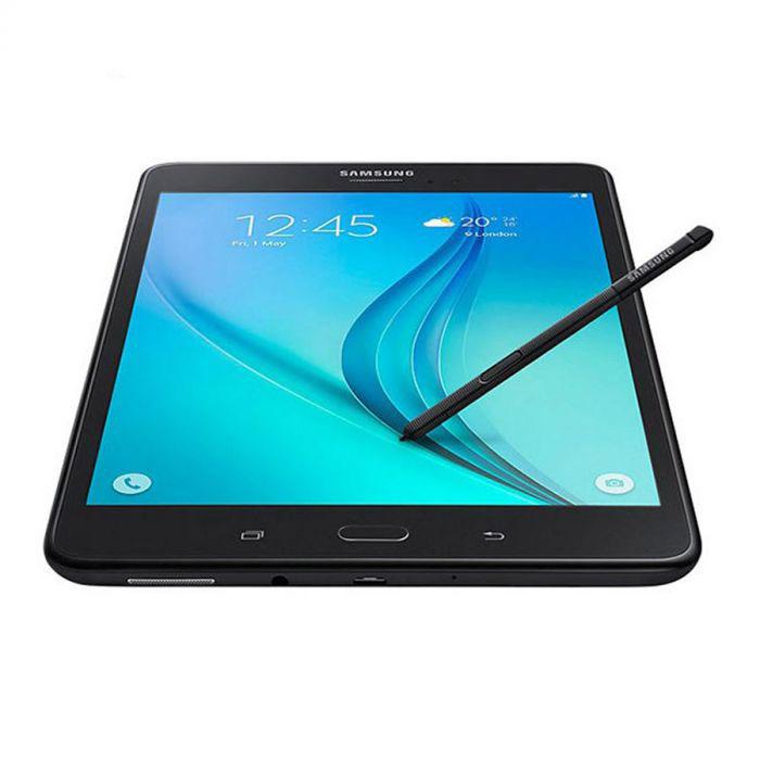 تبلت سامسونگ Galaxy Tab A 8inch P355 4G With S Pen