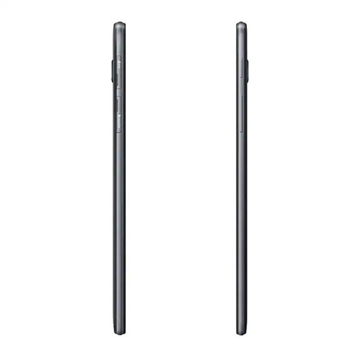 تبلت سامسونگ Galaxy Tab A 2016 7inch T285 4G – 8GB