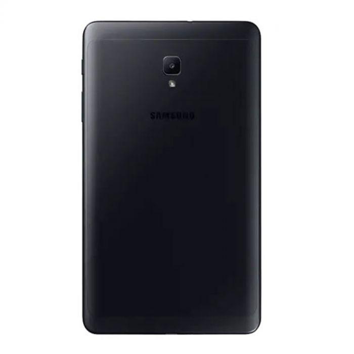 تبلت سامسونگ Galaxy Tab A 8inch T385 4G 16GB
