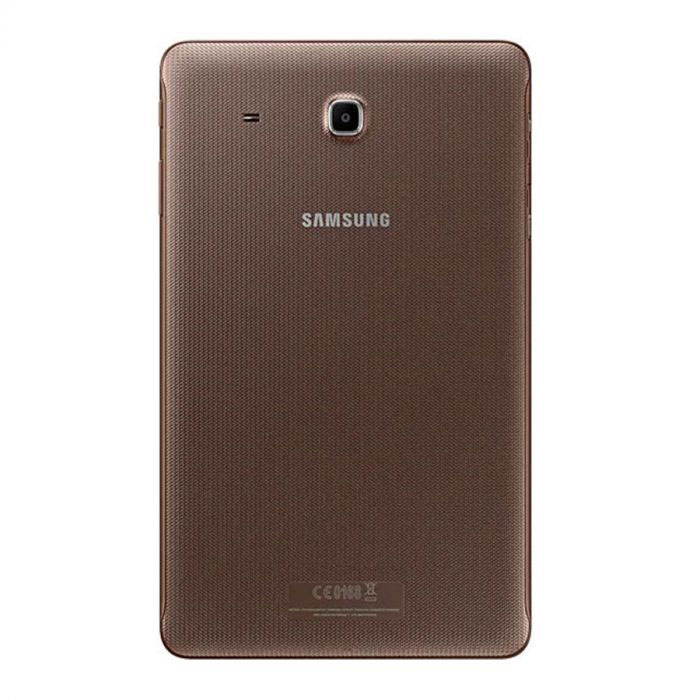 تبلت سامسونگ Galaxy Tab E 9.6 – T561 3G/8GB
