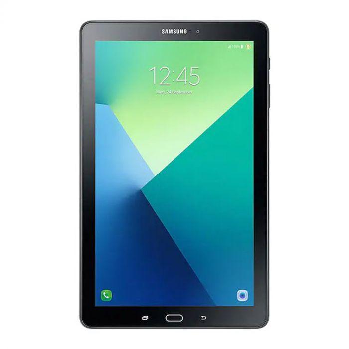 تبلت سامسونگ گلکسی تب Galaxy Tab A 10.1 T585 4G 16GB