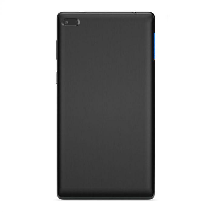 تبلت لنوو Tab 7 Essential TB-7304l 3G 16GB