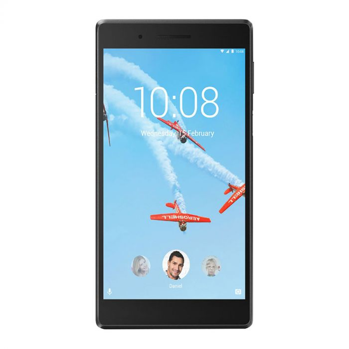 تبلت لنوو Tab 7 Essential TB-7304l 3G 16GB