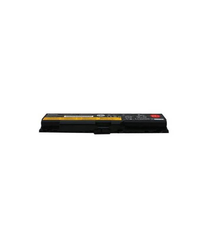 ThinkPad SL510 9Cell Laptop Battery باطری لپ تاپ لنوو