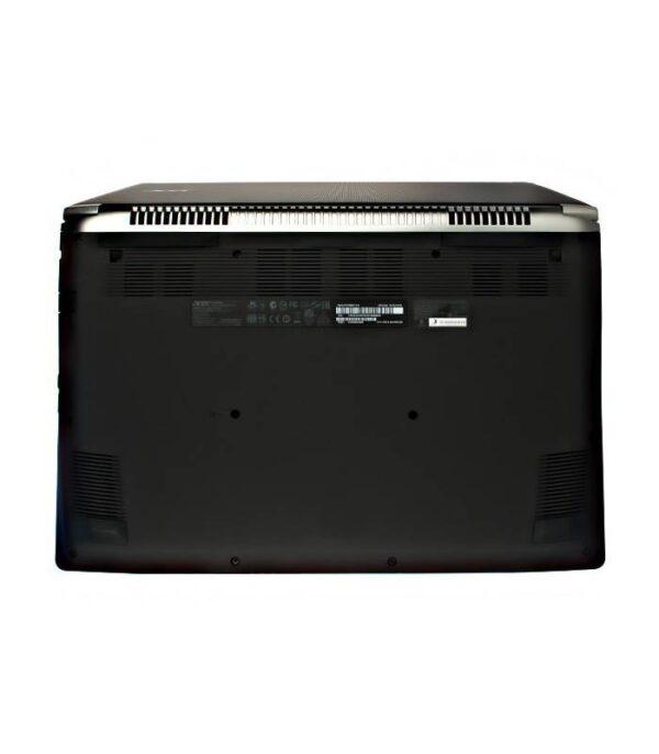 Laptop Acer V15 Nitro VN7-592G-71ZL لپ تاپ ایسر