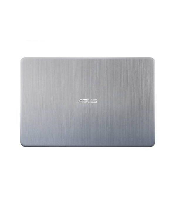 Laptop ASUS X540LJ-A لپ تاپ ایسوس