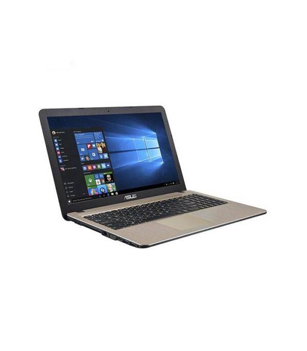 Laptop ASUS X540SC