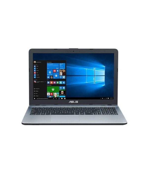 Laptop ASUS X541UV-A