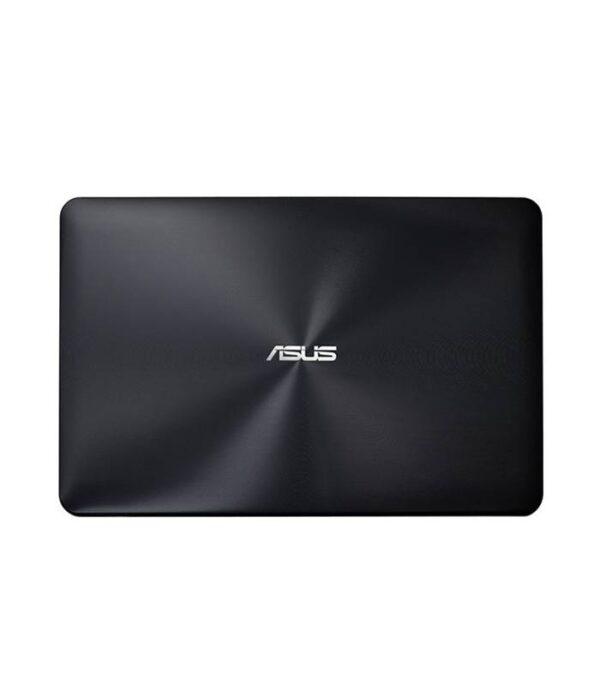 Laptop ASUS X554LJ لپ تاپ ایسوس